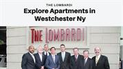 Explore Apartments In Westchester  NY