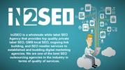 Best Private Label SEO Services - In2SEO