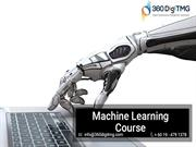 machine+learning+course