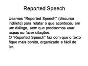 ingles666Reported Speech [EDocFind.com]