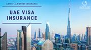 Buy Best Travel Insurance | Top Insurance Company Abu Dhabi - Awnic
