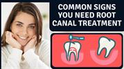 Save Your Infected Tooth With Endodontic Treatment