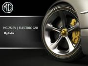 How does a DC fast charge work   Latest Electric Cars in India