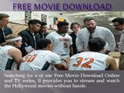 New High Defination Free Movie Download Online for Free
