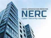 Critical Infrastructure Protection, Cyber Security Training Course