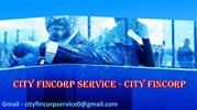 Information City Fincorp Service