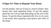 8-Signs-It's-Time-to-Repaint-Your-Home