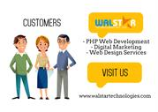 Web Development Company India | Web Development Company in Kolhapur