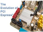 the-evolution-of-pci-express