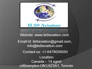 Aviation Courses After 12th for Career