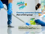 Best office cleaning services