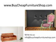 Buy Cheap Furniture in Canada