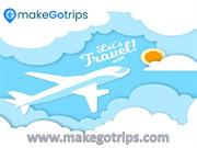 Looking for affordable and cheap air tickets?