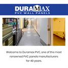 PVC-Panels-for-your-business