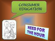 Surajit-Consumer Protection Act