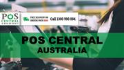 POS Central-Serving Customers All Over Australia with POS Bundles