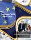 European funds consultancy - Winning European funds - ODAS GLOBAL CONS