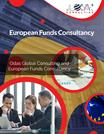 Odas Global Consulting and European Funds Consultancy