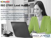 Learn about ISO27001 from the Best!-converted