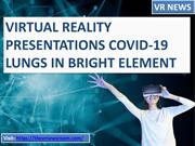 Virtual Reality Review Sites