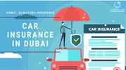 Best Home  Insurance Plans  | Awnic  Home   Insurance Dhabi