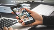 Buy Instagram Live Viewers – Increase your Video Viewers