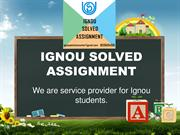 ignou1-converted(1)