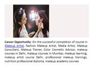 Bridal Makeup Artists  Best Indian Wedding Makeup Artist