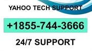 Yahoo Mail Tech Support Number )=)=