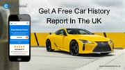How Free Car History Check Reports Helps To Buy The Used Car?