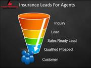 Top 10 Tips to Insurance Lead Generation