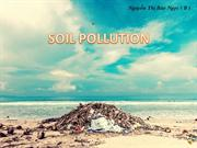 Ngọc-Soil-Pollution