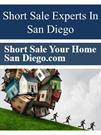 Short Sale Experts In San Diego PPT