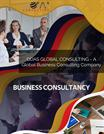 ODAS GLOBAL CONSULTING - A Global Business Consulting Company