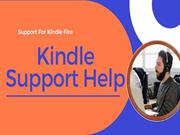 Kindle Fire Troubleshooting - Kindle Support Help