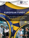 Do you want to access European funds for the development