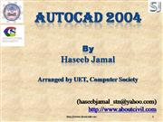 autocad-aboutcivil.org