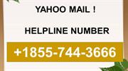 ☎ --6  Yahoo Mail Helpline Number