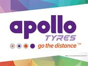 Buy Apollo Tyres at Best Prices in India