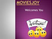 Download Latest Hollywood Extraction 2020 Moviesjoy