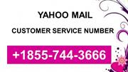 Yahoo Mail Customer Service Number [@☎1855=744=3666@☎]