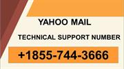 [@☎1855=744=3666@☎] Yahoo Mail Technical Support Number