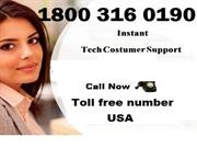 Yahoo Mail Technical Support Phone Number