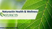Take Care of Your General Health with Naturactin Health and Wellness