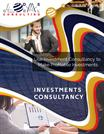 Use Investment Consultancy to Make Profitable Investments