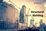 Best Structural Design Companies in India