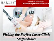 Searching For Reasonably Priced Laser Clinics