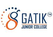 Best Intermediate College in Hyderabad | Gatik Junior College