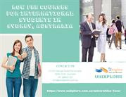 Low Fee Courses for International Students in Sydney