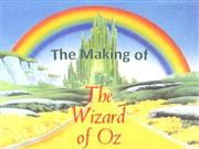 Wizard of Oz Powerpoint